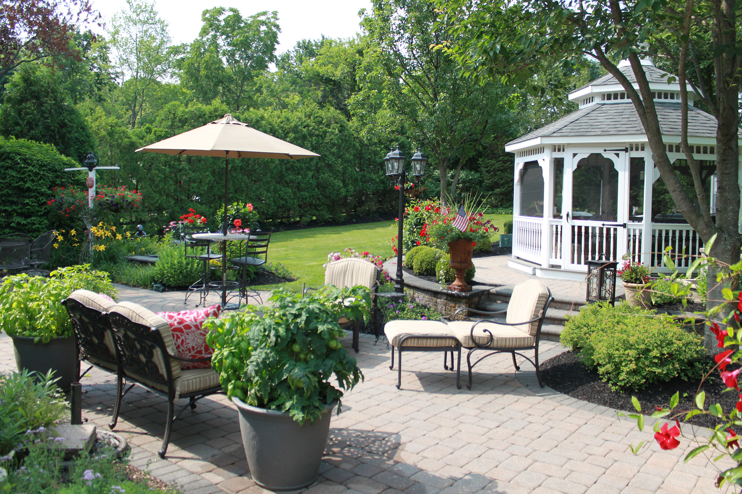 E-P-Henry-Patio-Gazebo