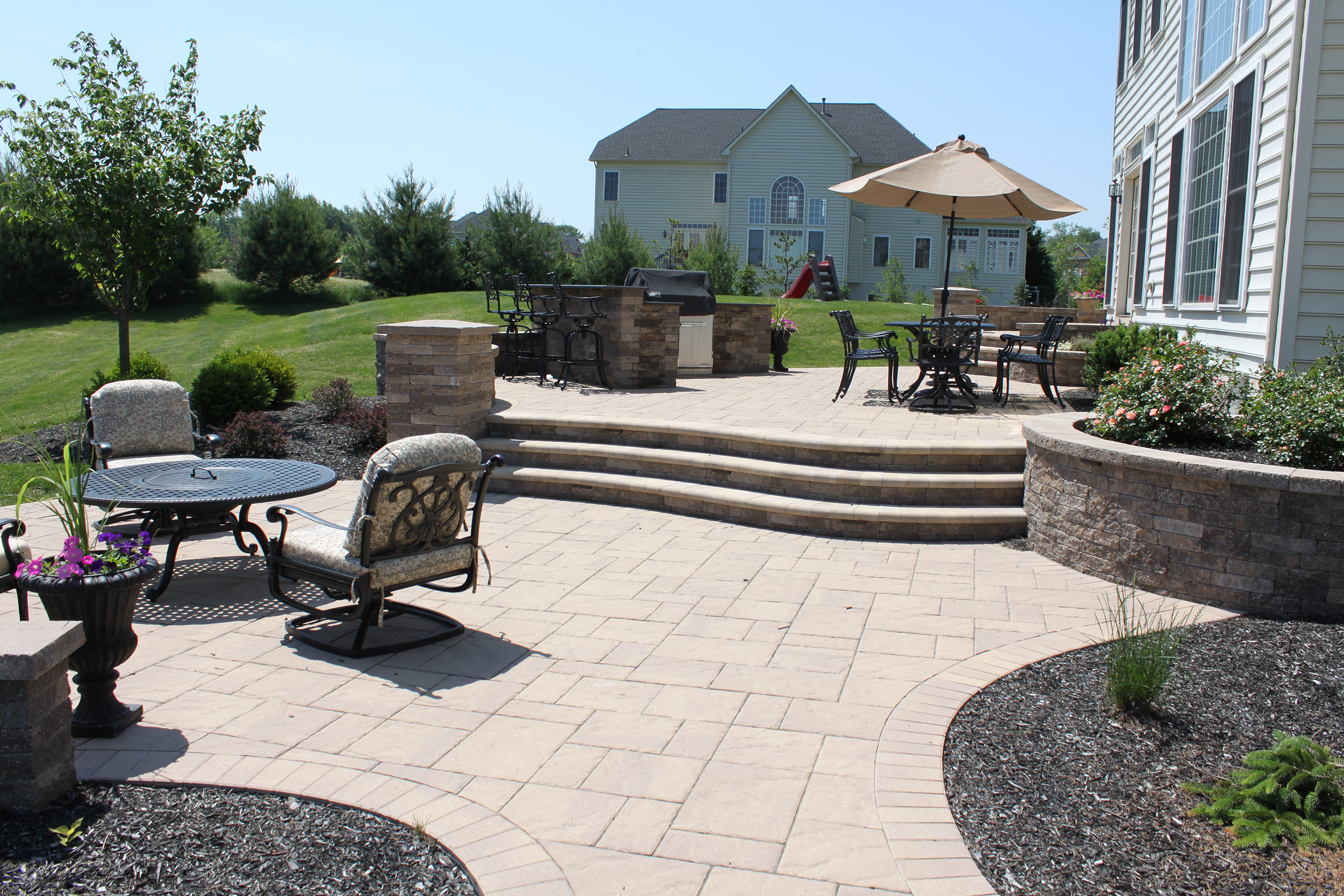after-Wrightstown-patio