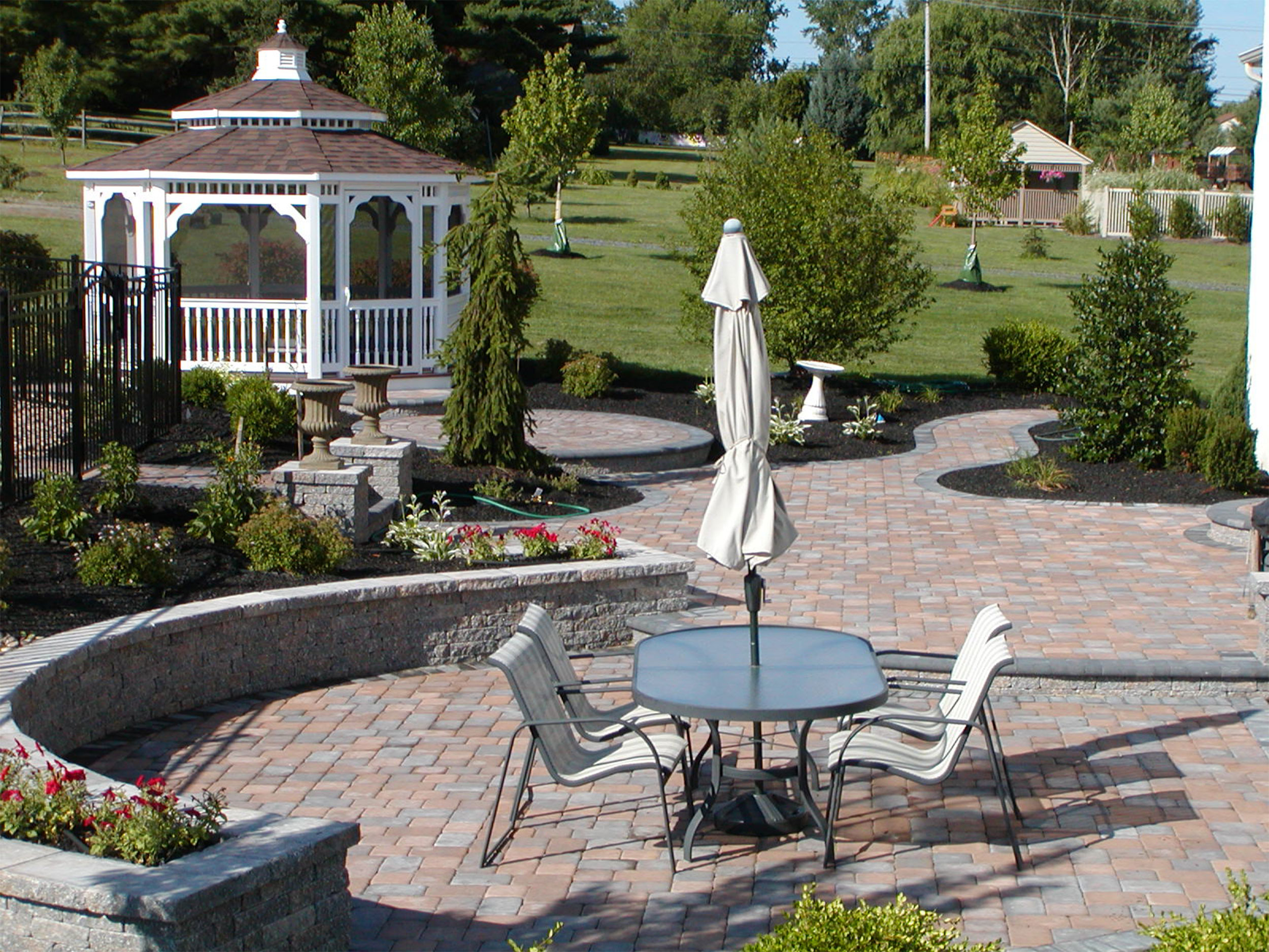 jamison-paver-patio