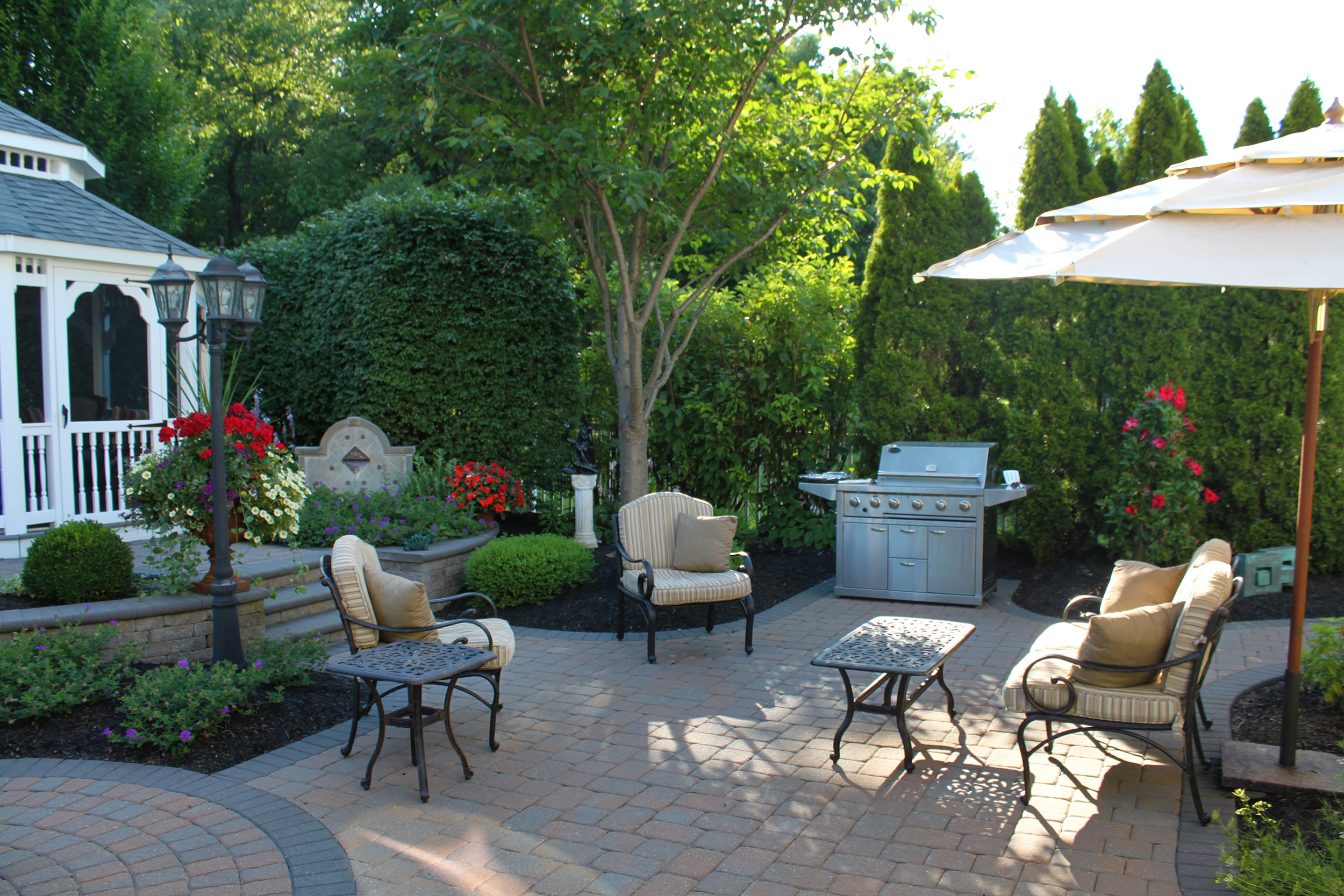 Warrington-Patio-rr-caddick-landscape-design