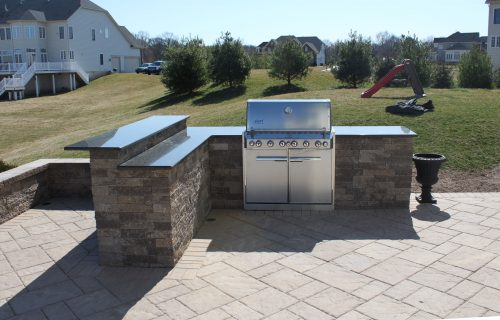 outdoor-kitchen-granite
