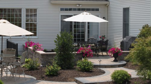 small-pavers-landscape-Design