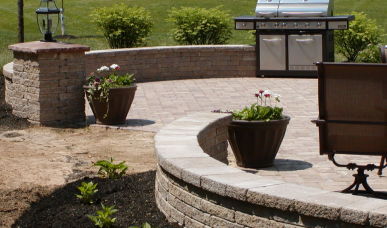 Retaining-Walls-Caddick-Landscape-Design